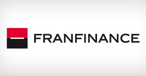 Franfinance Budget Plus