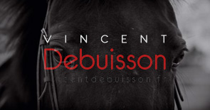 Vincent Debuisson